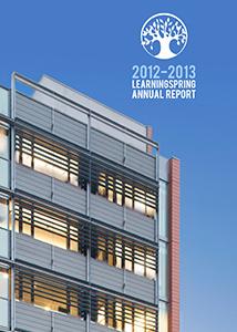 2012-2013annualreport