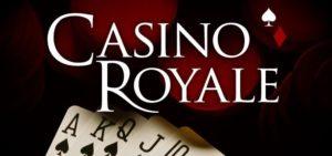 casino-royale-image