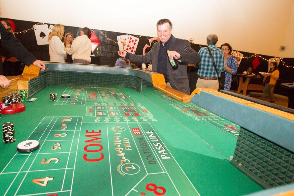 2016-casino_night-04